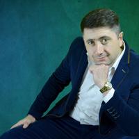 Константин Сергеевич, 37 лет, Весы, Чита