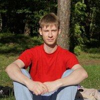 николай, 36 лет, Водолей, Ярославль