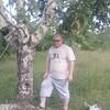 Виталий, 32, г.Прокопьевск