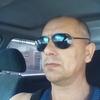 vasiliy, 51, Kirovsk