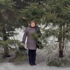 Марина, 52, г.Омск