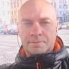 Валентин, 44, г.Каменское