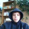 Дмитрий, 20, г.Кимовск
