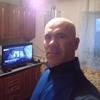 ruslan ciumeica, 40, г.Кишинёв