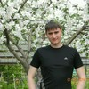 Евгений Марышев, 27, г.Волгодонск