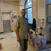 Алексей, 42, г.Елгава