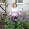 Любовь, 61, г.Зугрэс