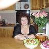 Людмила, 59, г.Киров (Кировская обл.)