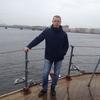 Олег, 28, г.Санкт-Петербург