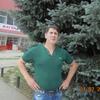 Павел, 42, г.Дубна