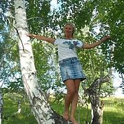 Сария 47 лет (Скорпион) хочет познакомиться в Октябрьском (Башкирии)
