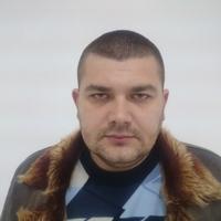 Роман, 30 лет, Рыбы, Армавир