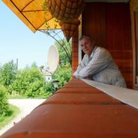Виктор, 70 лет, Телец, Екатеринбург