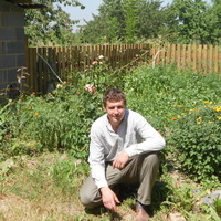 Феофил, 35 лет, Близнецы, Донецк