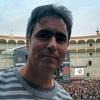 Alfredo, 55, г.Томельосо