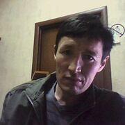 Начать знакомство с пользователем Амыр 47 лет (Водолей) в Усть-Кане