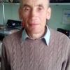 viktor, 60, г.Виньковцы