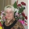 Елена, 52, г.Любашёвка