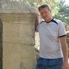 Виктор, 32, г.Березино