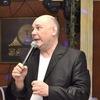 Олег, 38, г.Владимир