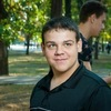 Виталик, 18, г.Мариуполь
