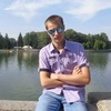 Александр, 20, г.Брест