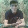 ВИТАЛИЙ, 30, г.Донецк