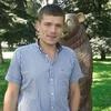 михаил, 33, г.Оргеев