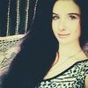 Иришка, 19, г.Учалы
