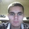 Денис Смирнов, 21, г.Альметьевск