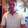 Дмитрий, 38, г.Черноморск