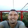 Artem, 28, г.Одесса