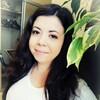Аня, 25, г.Воронеж