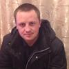 Виктор, 27, Радомишль