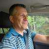 Олег, 54, г.Москва