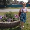 Lira Petkowa, 57, г.Уфа