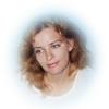 Lili, 40, г.Реховот