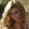 Alina, 38, г.Ольденбург