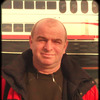 Ярослав, 55, г.Мурманск