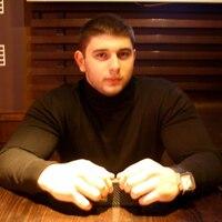 костян, 32 года, Близнецы, Новокузнецк