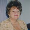 Дина Борисовна, 72, г.Вешенская