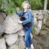 Лана, 44, г.Санкт-Петербург