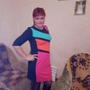 Ніна, 31, Долинська