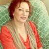 Елена, 51, г.Архангельск