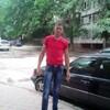 Chiprian, 30, г.Кишинёв