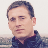 Александр, 26, г.Магнитогорск