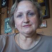 Мария 55 Красноярск