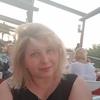 Алина, 40, г.Москва