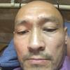 Руслан, 41, г.Астана