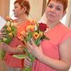 Наталья, 46, г.Виноградов